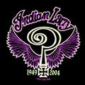 indian larry logo mini